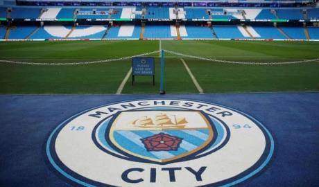 Man City khẳng định UEFA đã sai