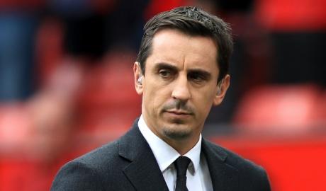 Neville nói thẳng về kế hoạch chuyển nhượng sắp tới của MU