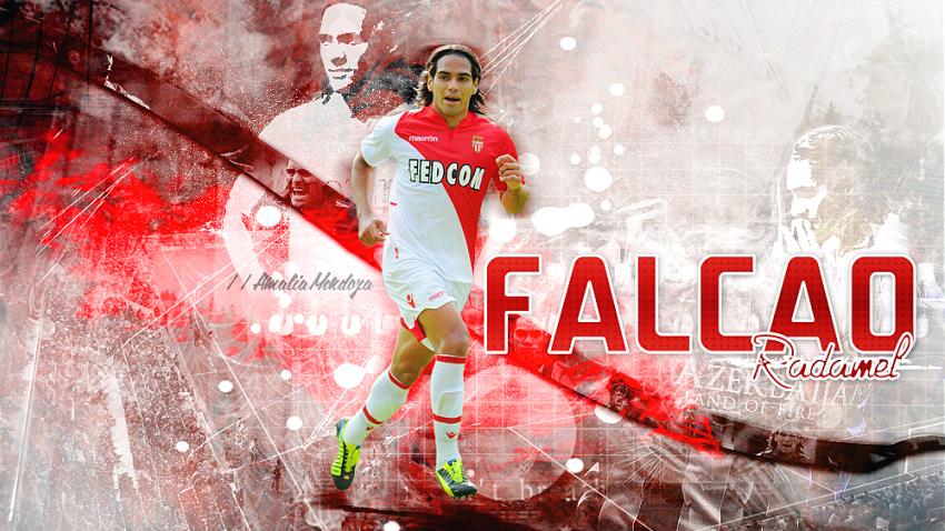 Monaco-Porto: Khi