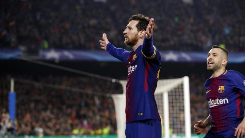 Những bàn thắng từ góc 0 độ khó tin nhất năm 2018