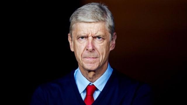 Wenger muốn kí thêm 2 năm với Arsenal
