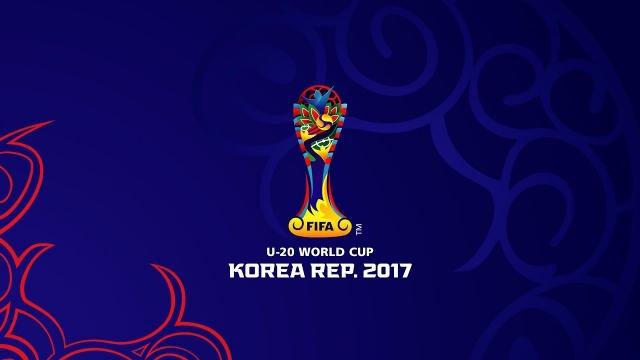 Lịch thi đấu & những điều cần biết về U20 World Cup 2017