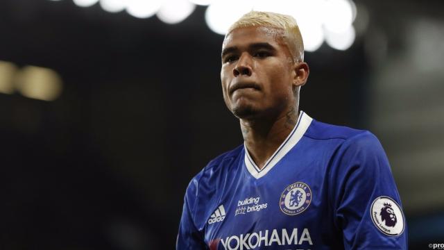 Chelsea có nguy cơ bị cấm cửa tại Trung Quốc