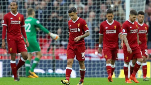 Trước đại chiến Liverpool vs Chelsea: Tìm lại bản lĩnh