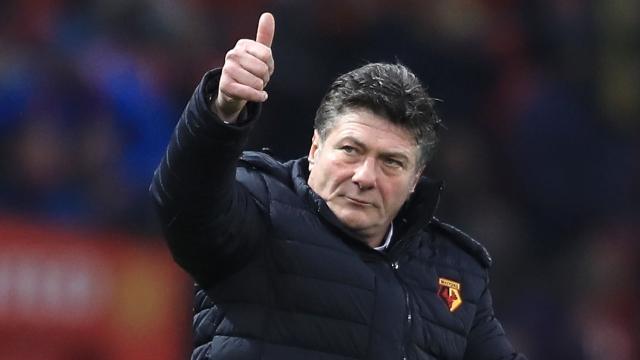 Torino sa thải Mihajlovic, bổ nhiệm Mazzarri