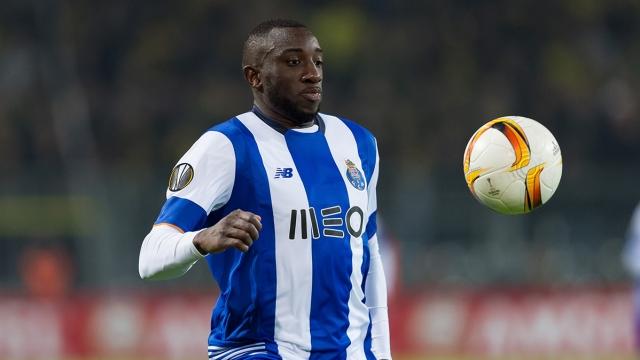 M.U đấu đá Chelsea vì 'quái thú' của Porto