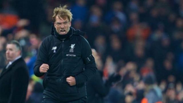Klopp chửi thề, Pep thừa nhận lạc lối ở Anfield