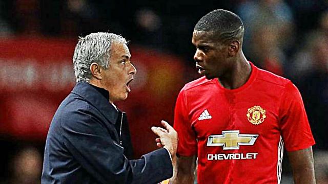 Mourinho ra thách thức mới cho Pogba