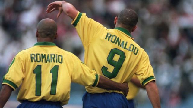 10 vụ gạt bỏ cầu thủ gây xôn xao trong lịch sử World Cup
