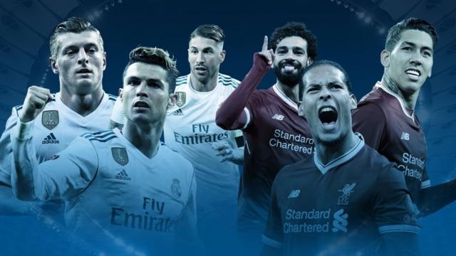 Klopp vs Zidane: Trận chiến giữa rock nặng và nhạc cổ điển