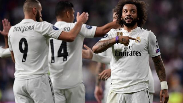 Barcelona - Real Madrid: Ngôi sao nào khỏa lấp Ronaldo - Messi?